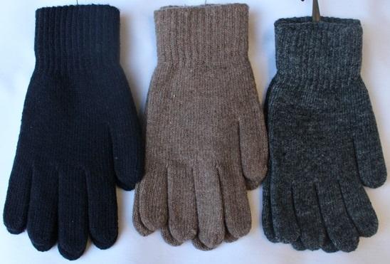 Перчатки мужские оптом 13046529 E1702-1