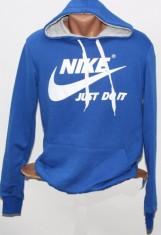 Батник Nike 1347 - 003
