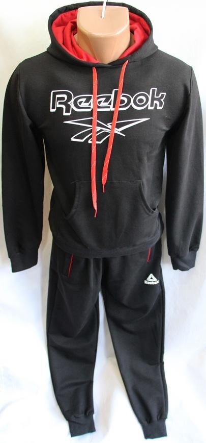 Спортивные костюмы подростковые оптом 59246107 3098-3