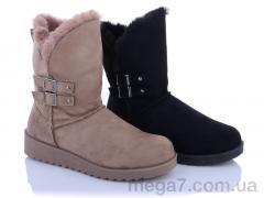 Угги, Class Shoes оптом Y2Rem mix