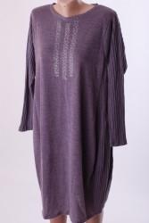 Платья женские оптом 14805369 1777-16