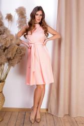 Платья женские оптом 31476059  106-1