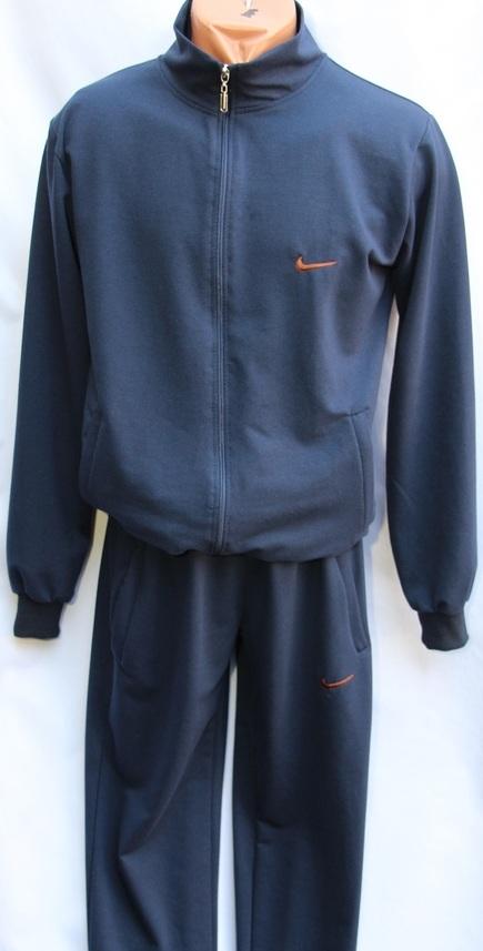 Спортивные костюмы подростковые оптом 36459072 8473-1