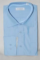 Рубашки подростковые оптом 08941256 1160-1