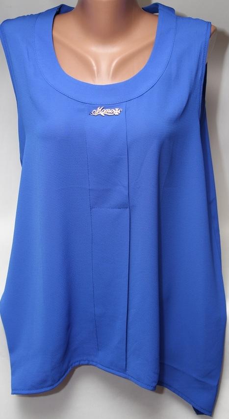 Блузы женские оптом 17064010 1-119