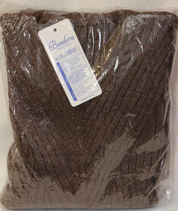 Платья женские оптом  1510631 02-5