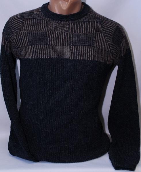 Мужские свитера оптом 89367251 7331-6