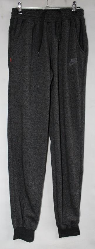 Спортивные штаны мужские оптом 06125937 1-5