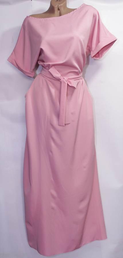Платье женские оптом 38956271 4-111