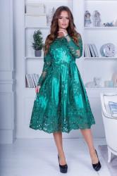 Платья женские оптом 30816759 322-1