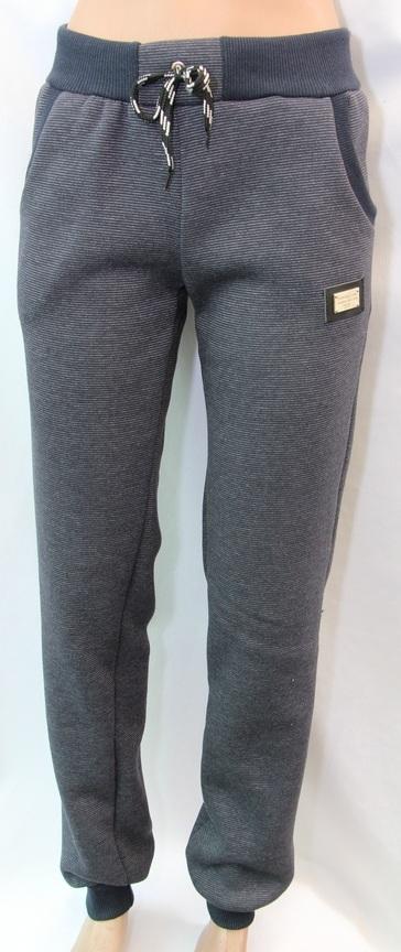 Спортивные штаны женские оптом  1109983 161-2