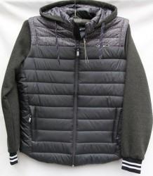 Куртки мужские оптом 81537260 01-8