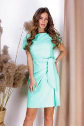 Платья женские оптом 79523016  485-1