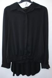 Рубашки женские UPGRADE оптом 94653780 212001-125