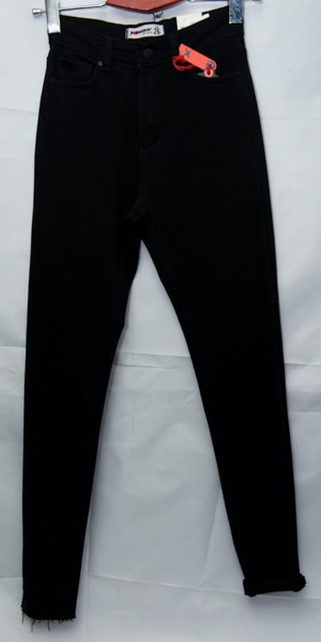 Джинсы женские XRay оптом 38952071 2089-1