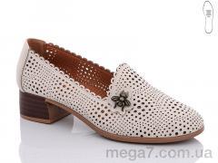 Туфли, Molo оптом 226-3