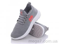Кроссовки, Ok Shoes оптом 12-2
