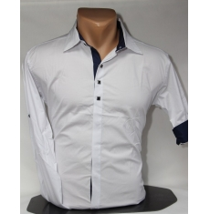 Рубашка подростковая 70152843 060