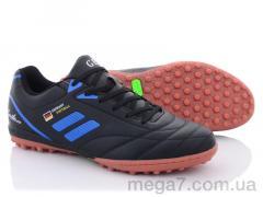 Футбольная обувь, Veer-Demax 2 оптом A1924-11S