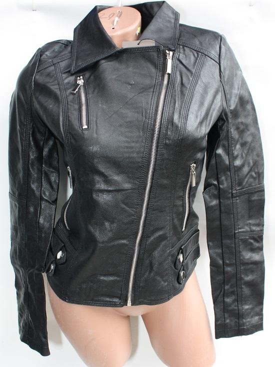 Куртки  женские оптом 06728593 1728