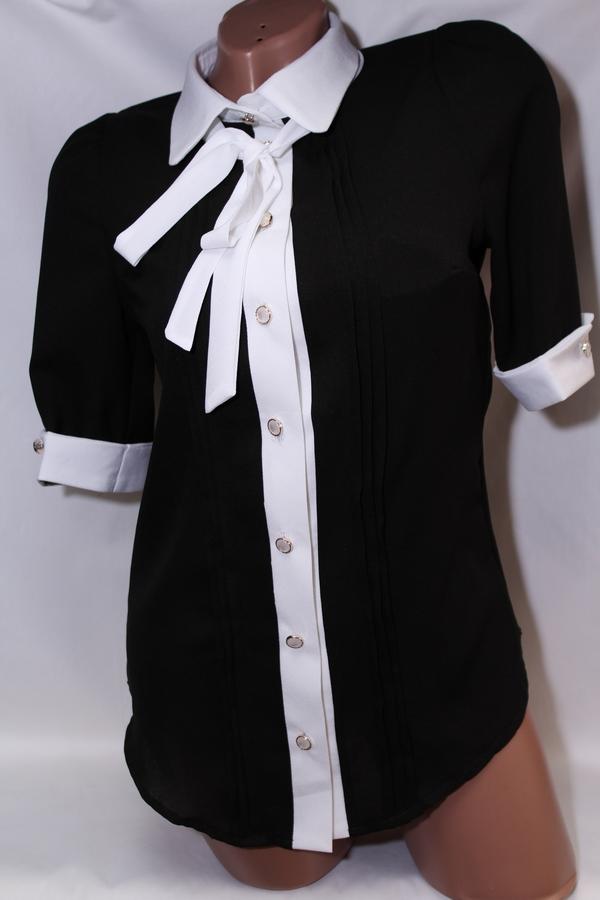 Блузы женские оптом 46985120 2-2