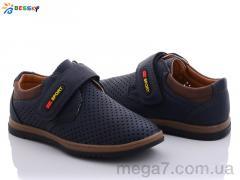 Туфли, Bessky-Kellaifeng оптом B908-2B
