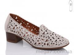 Туфли, Molo оптом 215L-3