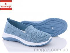 Туфли, Saimaoji оптом H62-13