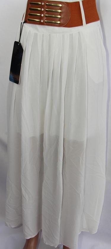 Юбки женские оптом 01249763 5381