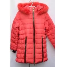 Пальто подростковое оптом 23115359 023
