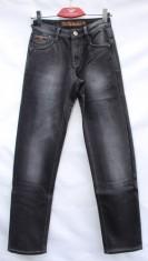 Мужские джинсы зимние Varxdar F-U 2359 #E