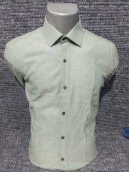 Рубашки мужские PIERRE ROSSI оптом 37896401 06-13