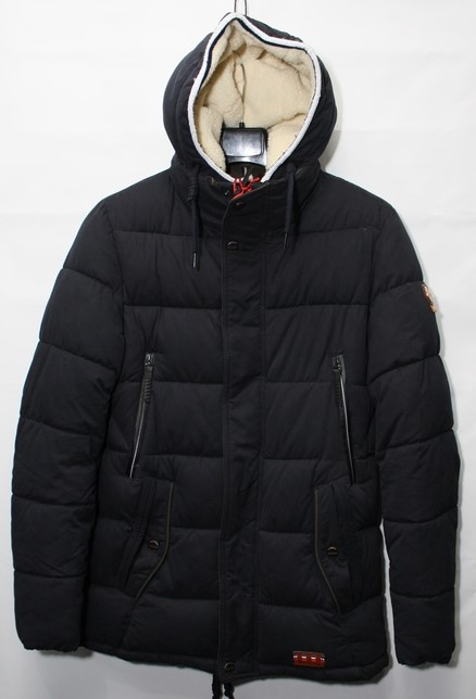 Куртки мужские оптом 25763918 7832