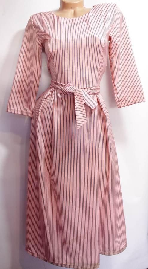 Платье женские оптом 20368417 4-109