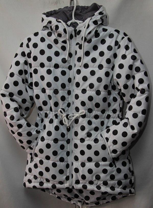 Куртка женская оптом 16035545 5229