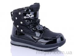 Термо обувь, BG оптом ZTE18-32
