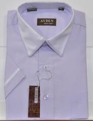Рубашки мужские  оптом 78932164  Д0306-К-73