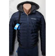 Куртка мужская зимняя оптом 08123537 0043