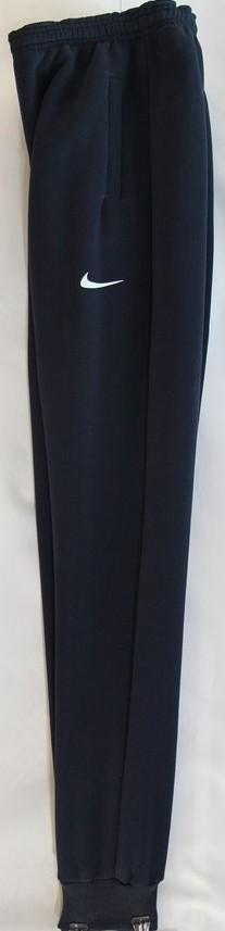 Спортивные штаны  мужские оптом 05105561 6581-2