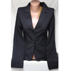 Пиджак женский школьный оптом Китай 0407636027