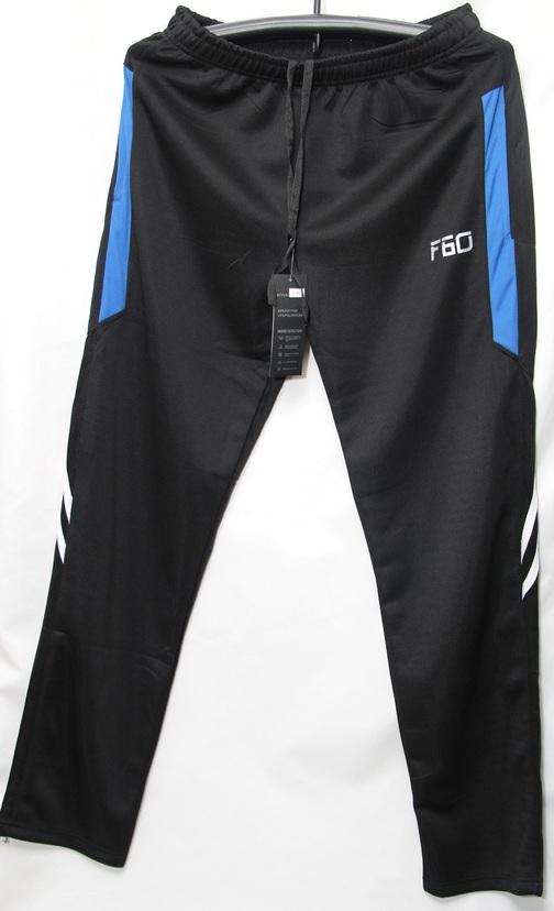 Спортивные штаны мужские оптом 10071416 82