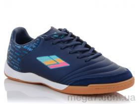 Футбольная обувь, KMB Bry ant оптом B1621-6