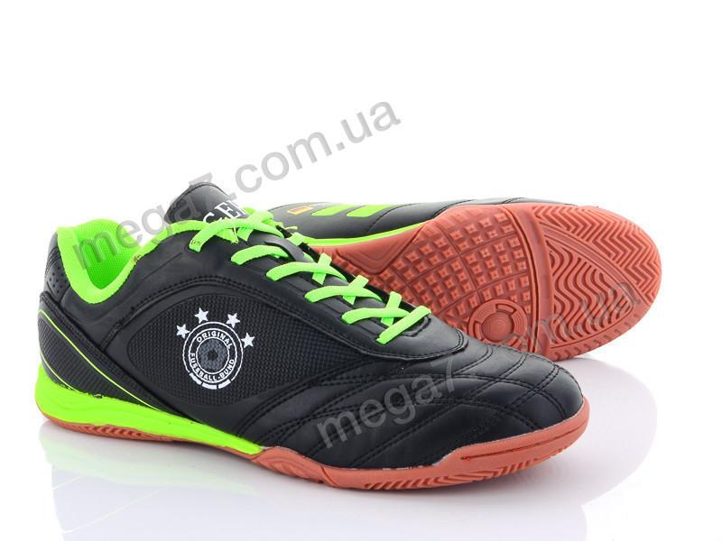 Футбольная обувь, Veer-Demax оптом A1927-1Z