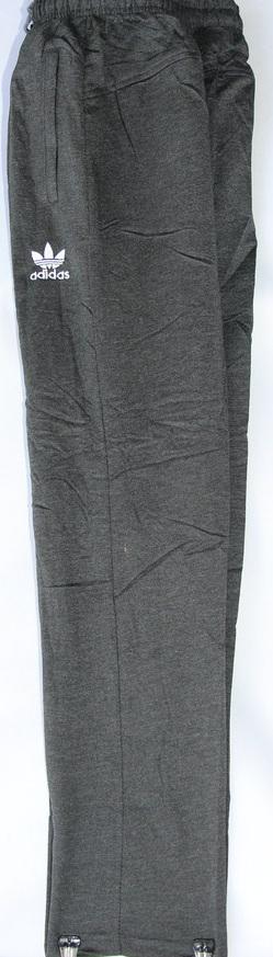 Спортивные штаны мужские 0703291 10-3