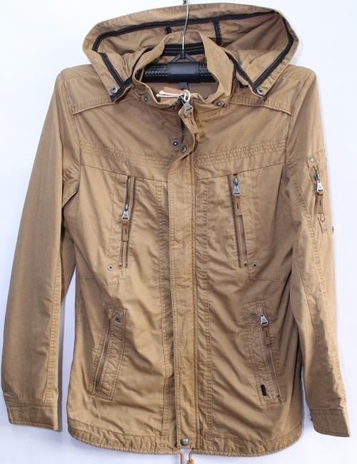 Куртки мужские оптом 62049573 z-7917 AL-53