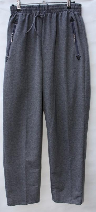 Спортивные штаны мужские оптом 04576129 4371