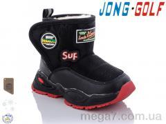 Дутики, Jong Golf оптом A40129-0