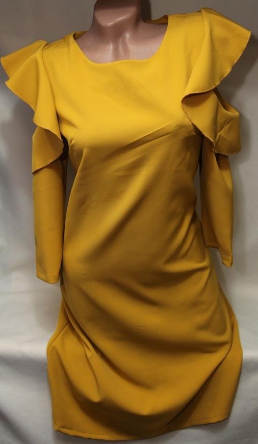 Платья женские оптом 18642950-15