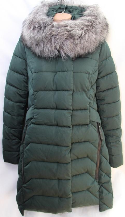 Куртки SAINT WISH женские оптом 16092110 6983  16092110 6985