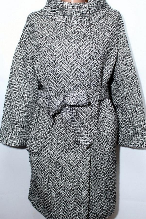 Пальто женские оптом 50679314 6878-9